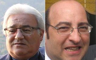 http://www.seguonews.it/lions-dei-castelli-passaggio-della-campana-a-caltanissetta-fra-il-presidente-uscente-e-quello-appena-eletto
