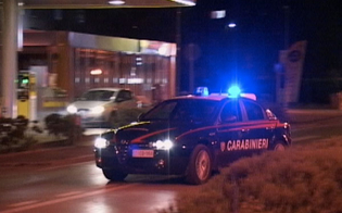 http://www.seguonews.it/gela-piromane-sorpreso-ad-appiccare-incendi-lungo-la-ss115-arrestato-dai-carabinieri