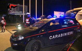 http://www.seguonews.it/fa-sparire-573-mila-euro-dai-conti-correnti-dei-clienti-e-fugge-in-germania-arrestato-bancario-di-favara