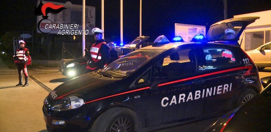 Fa sparire 573 mila euro dai conti correnti dei clienti e fugge in Germania: arrestato bancario di Favara
