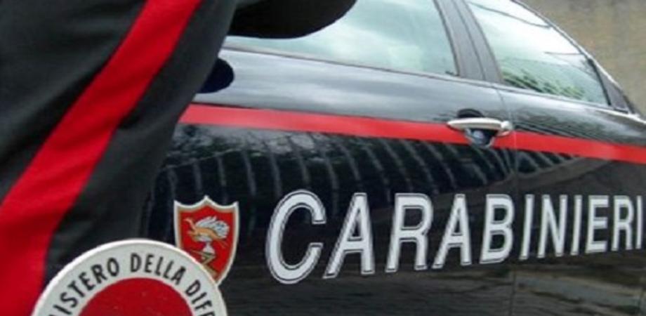 Maltrattamenti in classe, sospesa dirigente scolastica di San Cataldo: è accusata di favoreggiamento personale e omessa denuncia