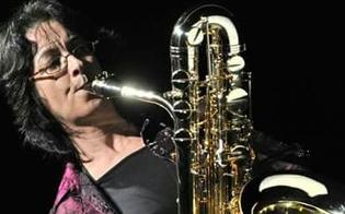 http://www.seguonews.it/saxofono-contemporaneo-a-caltanissetta-quattro-giorni-fra-seminari-concerti-incontri-e-laboratori