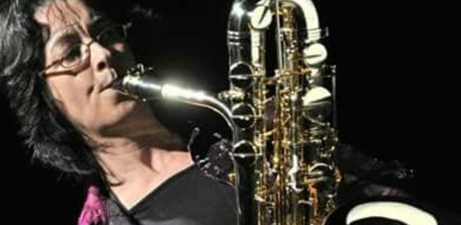 Saxofono contemporaneo: a Caltanissetta quattro giorni fra seminari, concerti, incontri e laboratori