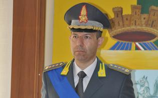 http://www.seguonews.it/caltanissetta-lotta-alla-criminalita-organizzata-ecco-lelenco-dei-premiati-della-guardia-di-finanza