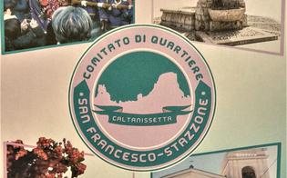 http://www.seguonews.it/caltanissetta-sabato-22-giugno-il-comitato-di-quartiere-san-francesco-stazzone-incontra-la-giunta