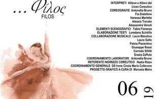 http://www.seguonews.it/al-teatro-margherita-di-caltanissetta-il-v-concerto-di-danza-del-liceo-ruggero-settimo