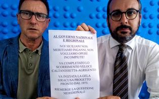 http://www.seguonews.it/ss-640-la-cgil-noi-siciliani-non-meritiamo-inganni-le-opere-pubbliche-vanno-completate