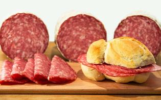 http://www.seguonews.it/salmonella-nel-salame-san-lorenzo-santini-avviso-di-richiamo-del-ministero-della-salute-per-rischio-microbiologico-