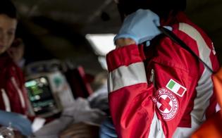 http://www.seguonews.it/nei-pronto-soccorso-di-caltanissetta-e-gela-spazio-ai-volontari-della-croce-rossa-aiuteranno-pazienti-e-familiari