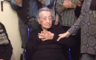 https://www.seguonews.it/e-morta-zia-dede-la-donna-di-113-anni-tra-le-piu-longeve-ditalia-se-ne-andata-nel-sonno