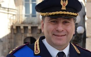 http://www.seguonews.it/polizia-si-insedia-un-nuovo-dirigente-si-tratta-di-gaspare-calafiore-vicario-del-questore