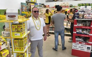 http://www.seguonews.it/imprenditore-nisseno-lancia-su-youtube-il-videoclip-estate-gluten-free-e-diventa-il-tormentone-dellestate