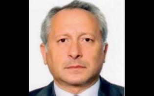 http://www.seguonews.it/sistema-montante-il-maggiore-orfanelli-condotto-in-carcere-avrebbe-tentato-di-inquinare-le-prove
