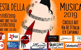http://www.seguonews.it/a-caltanissetta-festa-della-musica-giornata-dedicata-al-suono-allarte-e-al-buon-cibo
