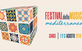 http://www.seguonews.it/festival-della-musica-mediterranea-di-gangi-annunciati-i-primi-artisti-e-gli-eventi-collaterali