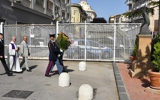 http://www.seguonews.it/caltanissetta-i-poliziotti-della-questura-ricordano-i-colleghi-salvatore-falzone-e-michele-pilato
