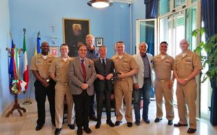 http://www.seguonews.it/celebrazioni-a-gela-per-lo-sbarco-degli-alleati-del-1943-il-sindaco-incontra-una-delegazione-di-militari-americani-e-del-kiwanis-club
