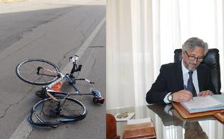 http://www.seguonews.it/ciclista-travolto-da-un-auto-a-pian-del-lago-il-sindaco-gambino-studieremo-una-serie-di-sensi-unici