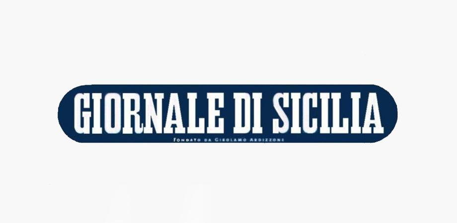 Vertenza al Giornale di Sicilia: per i giornalisti l'azienda ha utilizzato toni inaccettabili e diffamatori. Proclamato lo sciopero