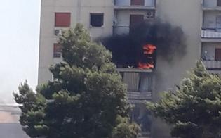 http://www.seguonews.it/gela-fiamme-in-due-abitazioni-del-quartiere-marchitello-paura-fra-i-residenti