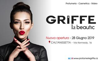 http://www.seguonews.it/a-caltanissetta-apre-il-punto-vendita-di-griffe-la-beutic-garanzia-di-competenza-e-professionalita