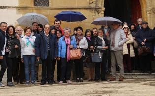http://www.seguonews.it/torna-scoprire-e-riscoprire-caltanissetta-domenica-visita-al-sito-archeologico-di-contrada-vassallaggi