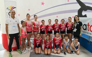 https://www.seguonews.it/campionati-italiani-di-ginnastica-la-squadra-di-valter-micciche-ottiene-5-medaglie-anche-due-ori