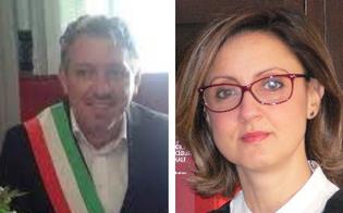 Omicidi e mafia, il clan Cammarata alla sbarra: il comune di Riesi si costituisce parte civile