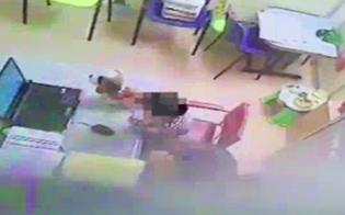 http://www.seguonews.it/maltrattava-e-picchiava-i-bimbi-sospeso-per-dieci-mesi-dal-servizio-un-logopedista