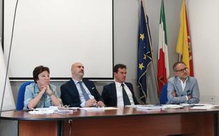 http://www.seguonews.it/il-management-dellasp-di-caltanissetta-incontra-i-sindacati-presto-soluzioni-per-il-pronto-soccorso