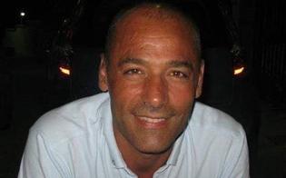 http://www.seguonews.it/gela-piange-marco-incorvaia-unaltra-vita-spezzata-da-un-terribile-male