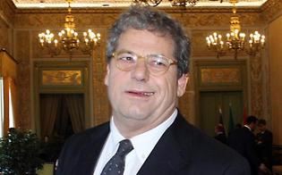https://www.seguonews.it/taglio-delle-pensioni-doro-degli-ex-burocrati-dellars-via-libera-dalla-regione