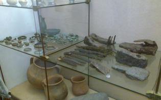 http://www.seguonews.it/gela-m5s-bene-progetto-museo-archeologico-ma-museo-del-mare-e-scavi-in-centro-dove-sono-finiti