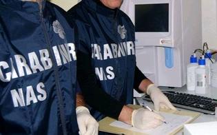 http://www.seguonews.it/falso-medico-di-niscemi-prescriveva-piani-nutrizionali-per-gli-utenti-di-una-palestra-arrestato-dai-nas