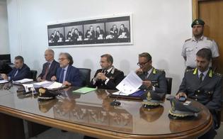 https://www.seguonews.it/blitz-pandora-appalti-irregolari-a-san-cataldo-quattro-condanne-e-due-assoluzioni