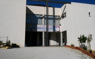 http://www.seguonews.it/raccolta-porta-a-porta-a-caltanissetta-la-consegna-dei-kit-anche-presso-la-parrocchia-san-marco-evangelista