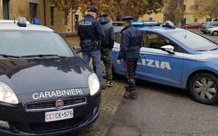 https://www.seguonews.it/forze-dellordine-salvini-arrivano-i-rinforzi-a-caltanissetta-saranno-10-unita