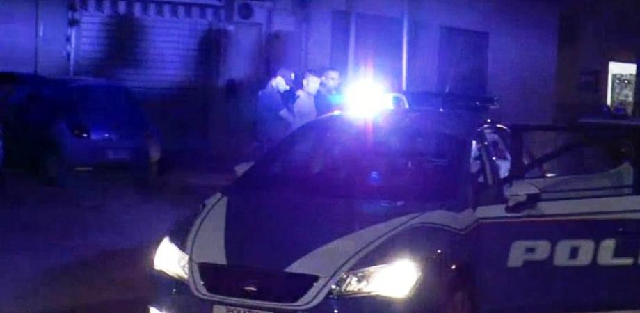 Sgominata banda di ladri a Enna, 50 colpi messi a segno: svaligiata anche una casa a Caltanissetta