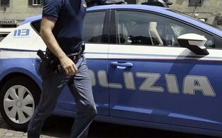 http://www.seguonews.it/caltanissetta-ripreso-da-un-vicino-di-casa-mentre-picchia-e-insulta-la-ex-34enne-denunciato