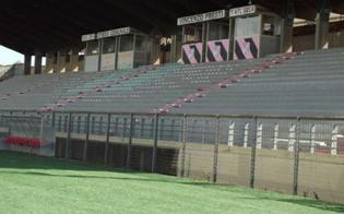 http://www.seguonews.it/gela-lo-stadio-presto-riaprira-stanziati-90-mila-euro-per-effettuare-i-lavori-necessari