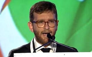 Segreteria nazionale del Pd, fra i nuovi componenti anche un nisseno: gli auguri di Gallè e Bufalino