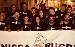 https://www.seguonews.it/giornata-dellarte-e-della-creativita-studentesca-la-nissa-rugby-in-campo-per-promuovere-i-valori-della-palla-ovale