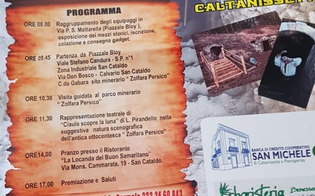 https://www.seguonews.it/a-caltanissetta-il-12-raduno-di-auto-e-moto-depoca