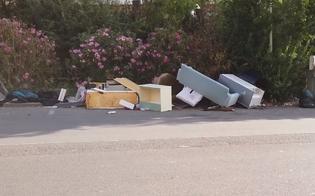 http://www.seguonews.it/discariche-a-cielo-aperto-nella-periferia-di-caltanissetta-il-sindaco-i-responsabili-saranno-puniti