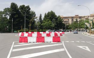 http://www.seguonews.it/caltanissetta-in-via-guastaferro-la-rotatoria-installata-e-provvisoria-centralina-da-riprogrammare-per-i-semafori-led