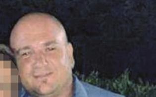 http://www.seguonews.it/trentottenne-di-riesi-assassinato-a-colpi-di-fucile-resta-in-carcere-michael-castorina