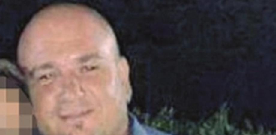 Omicidio Fiandaca a Riesi, quattro persone rinviate a giudizio