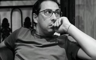 http://www.seguonews.it/la-lunga-amicizia-tra-vincenzo-consolo-e-leonardo-sciascia-nel-libro-di-salvatore-picone-di-zolfo-e-di-spada