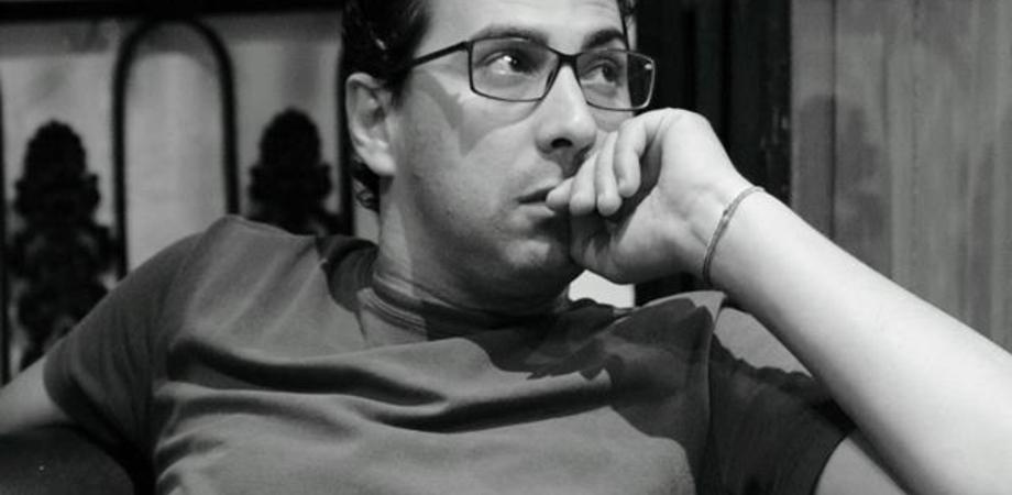 """La lunga amicizia tra Vincenzo Consolo e Leonardo Sciascia nel libro di Salvatore Picone """"Di zolfo e di spada"""""""