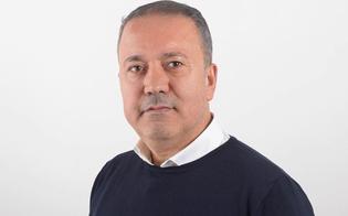 http://www.seguonews.it/gela-si-insedia-il-consiglio-comunale-toto-sammito-eletto-presidente-